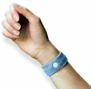 bracelet-anti-nausees